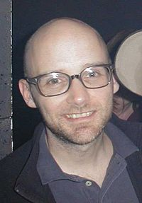 200px-Moby