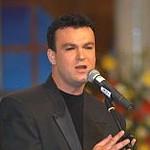 דויד דאור, מוזיקאי