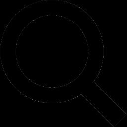 iconmonstr-magnifier-2-icon-256