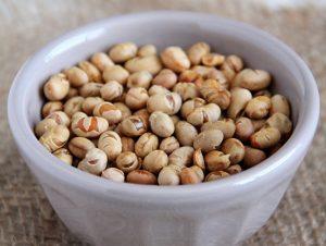 soynuts