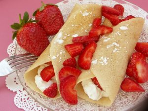 strawberrycrepes2a