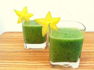 starfruit-smoothie-vegan-green-smoothies-by-yaeli-shochat-1