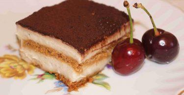 vegi-tiramisu-slice1