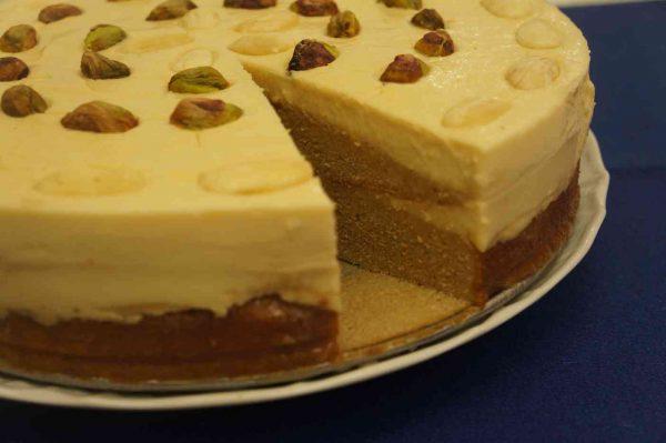 cake-malabi3
