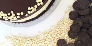עוגת_קרמבו_משגעת-700x350