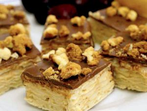waffel-cake-3