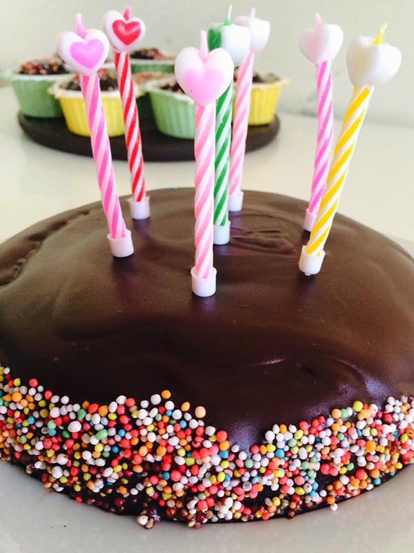 עוגת_יום_הולדת_טבעונית