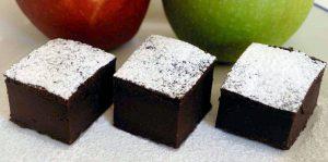 chocolate-date-cake-3