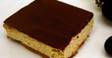 crembo-lotus-cake2-2