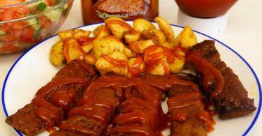 vegi-steak-strips-2