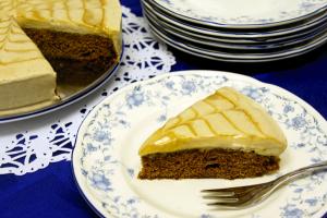 date-icecream-cake2-1