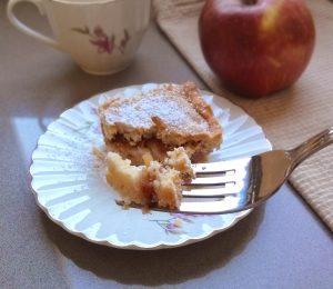 2עוגת-תפוחים