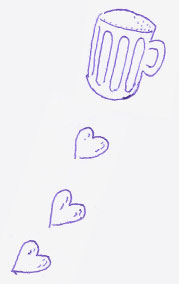 beer_hearts_small