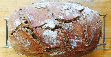 לחם קסמים אוסטרלי