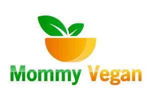 Mommy Vegan