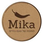 מיקה פודארט