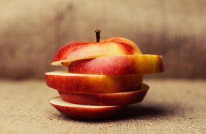 טיפים לתזונה טבעונית