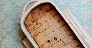 עוגת צ׳אנקי-מאנקי