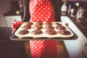 freshly-baked-homemade-muffins-picjumbo-com