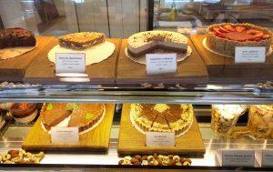 naspolya-cakes