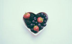תזונא משנה בריאות2