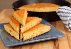 corn-לחם תירס